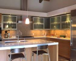 Kitchen Cabinets Chicago by Buy Used Kitchen Cabinets Chicago Used Kitchen Cabinets Used