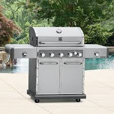 sears outdoor lighting outdoor living buy patio furniture grills and outdoor decor at sears