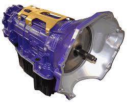 Dodge Ram Cummins Manual Transmission - ats 68rfe automatic transmission 2007 5 dodge 2500 3500 4wd