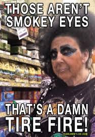 Funny Weird Memes - chuckle up 16 funny pics memes team jimmy joe