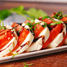 Best Appetizers For Thanksgiving Day Best Appetizer Ideas Easy Party Appetizers Delish Com