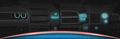 chrysler jeep dodge png predator 2 tuner for dodge chrysler jeep and ram diablosport