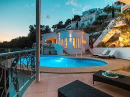 Italienische Schlafzimmerm El Kaufen Schöne Villa In Moraira Mit Drei Schlafzimmern Pool Wlan Und
