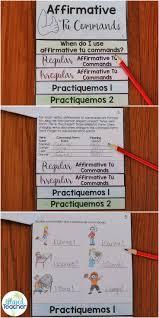 1465 best spanish 1 u00262 images on pinterest teaching spanish