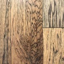 Columbia Laminate Flooring Wood U0026 Laminate City Tile Murfreesboro