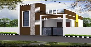 home elevation design photo gallery individual house front elevation pictures the best wallpaper of