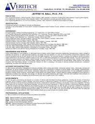Air Force Resume Samples by Civil Construction Engineer Sample Resume How To Write A Salary