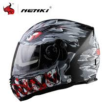 youth motocross helmet online get cheap youth motorcycle helmets full face aliexpress