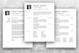 personal resume template personal resume template word resume template start