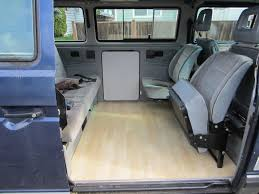 volkswagen vanagon 79 thesamba com vanagon view topic newbie vanagon questions