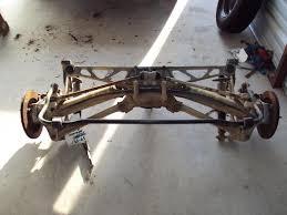 corvette rear suspension corvette rear suspension advise needed the bangshift com forums