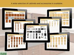 ipad kitchen design app u design it kitchen 3d planner free