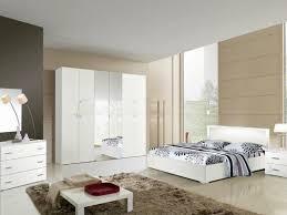 chambre à coucher blanche chambre à coucher blanche blida raliss com