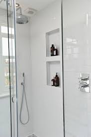 best 25 shower niche ideas only on pinterest master shower best 25 shower niche ideas only on pinterest master shower small bathroom showers and large tile shower