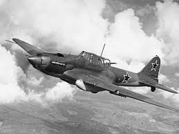 fly si e social stalin s essential aircraft ilyushin il 2 in wwii national air