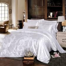 Bedroom Sets Queen King Bedding Sets Sale Promotion Shop For Promotional King Bedding