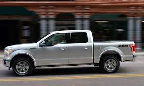 Ford Old Pickup Truck - the best suv vans and trucks for long commutes angie u0027s list