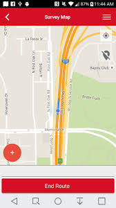 Google Maps Union Station Chicago by Mileage Map Of Usa Map Get Free Image About World Maps Download