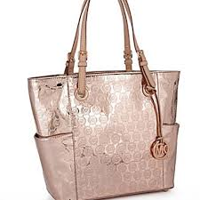 michael kors purses on sale black friday 28 best bags images on pinterest bags mk handbags and michael