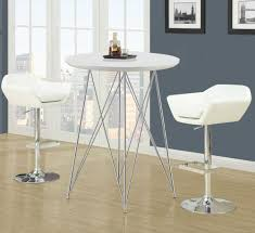 Modern Bistro Table 20 Ways To Modern Pub Table Sets