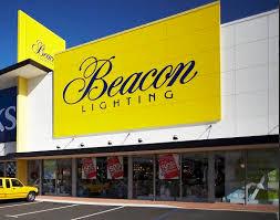 led lighting supplier distributor australia led lights indoor