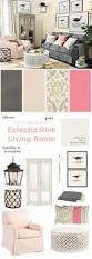 Pink Living Room by Best 25 Pink Accents Ideas On Pinterest Pink And Grey Rug