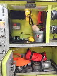 1995 kme ford l9000 pumper tanker used truck details