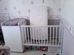 chambre bébé casablanca lit bebe occasion lit jumeaux bebe occasion annonce lit bebe