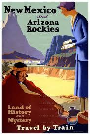 92 best vintage poster images on pinterest vintage travel