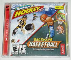 games u2013 my web yard sale