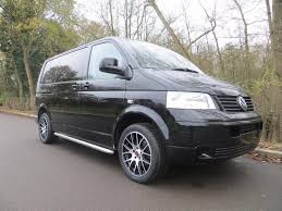 used volkswagen van used 2008 volkswagen transporter t30 swb pbv tdi twin side loading