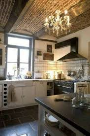 the 25 best tuscan kitchen design ideas on pinterest eclectic old world decorating old world tuscan kitchen decor design kitchen design ideas and
