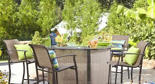 Outdoor Patio Furniture Las Vegas Furniture Awful Outdoor Bar Furniture Hire Inspirational Outdoor