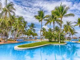 puerto escondido mexico sunwing vacations
