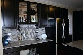 kitchen cabinets resurfacing coffee table stunning design refacing kitchen cabinet with cream