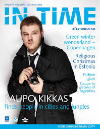 open jeep in carry on jatta in time december 2012 by estonian air issuu