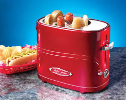 Toasters Made In America 45 Best Toasters Images On Pinterest Kitchen Kitchen Appliances