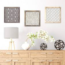 charming home depot wall panels outdoor wall decor home home depot