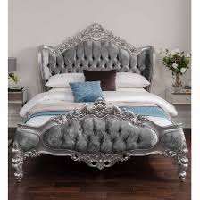 Chic Home Design Nyc Z Gallerie Ava Bed Chic Home Bedding Reviews Design Llc New York
