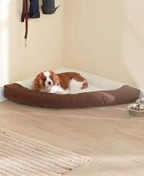 pet beds waterproof pet mats pet car seat covers lakeside