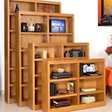 remmington heavy duty bookcase white fantastic remmington heavy duty bookcase white hayneedle 48 inch