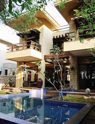 villa in mumbai rohit sharma purchases villa in suniel shetty s khandala project
