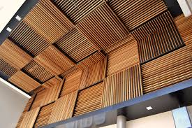 laudescher i suspended ceiling manufacturer suspended ceiling