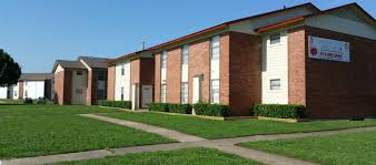section 8 housing and apartments for rent in tulsa tulsa oklahoma