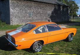 1973 chevy vega file 73 vega gt hatchback jpg wikimedia commons