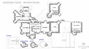 mansion floor plans castle uncategorized castle floor plan with best 25 castle house