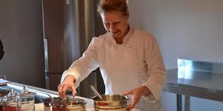 cours cuisine besancon cours de cuisine musée des maisons comtoises nancray grand