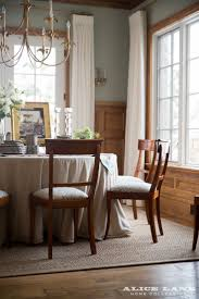 242 best dining room images on pinterest dining room live and