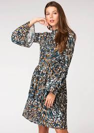 rochii de zi rochii de zi dama zega ro magazin online