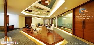 interior designers companies top interior design companies the world s top 10 interior